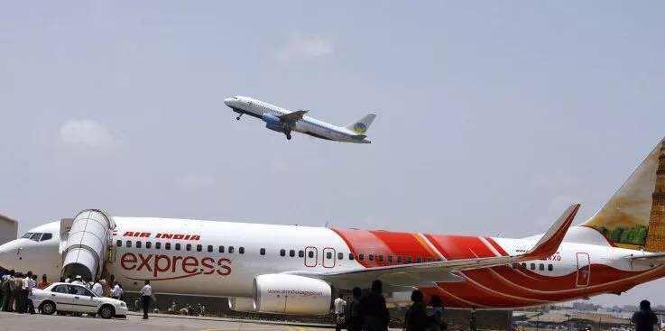 拿全人類開玩笑?連續兩次讓新冠患者登機,大國下令停飛印度航班-圖5