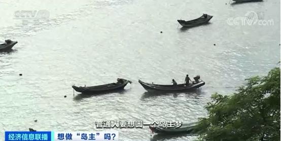 印度教授:中國真有趣,一個島賣3700元,還敢自稱世界大國?-圖3