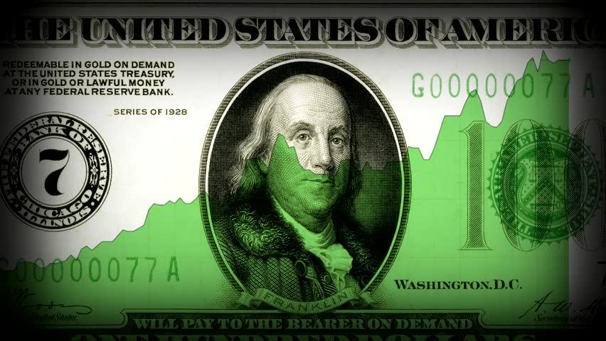 美聯儲或無計可施,多國宣佈從美國運黃金後,事情有新變化-圖3