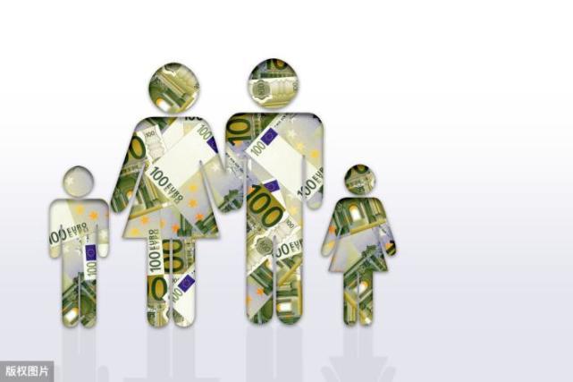 鈺竹貿易:看透錢生錢的本質後,原來賺錢這麼簡單-圖3