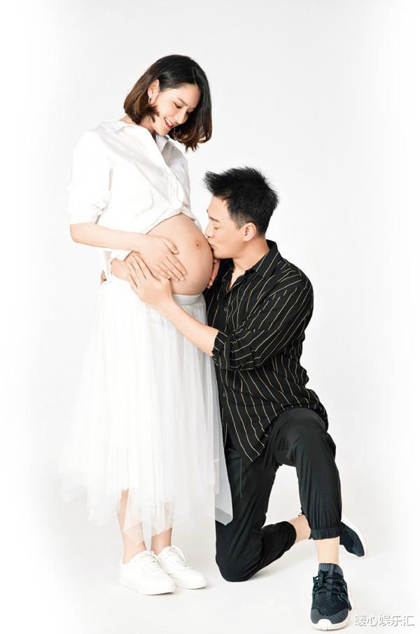 秘訓乖女兒入豪門,林峰的丈母娘不簡單,張馨月能登龍門全靠媽-圖2