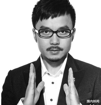 引爭議!王一博因代言品牌出問題被要求道歉,繼汪涵翻車後又一例-圖3