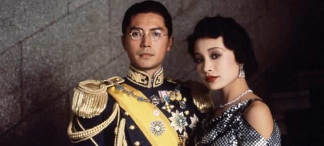 陳沖:毀掉央視春晚,宣誓效忠美國,棄養中國雙胞胎,如今怎樣瞭-圖5