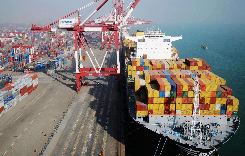"""印度效仿澳洲,港口""""堆滿""""中國產品,巴西:不要請放手-圖3"""