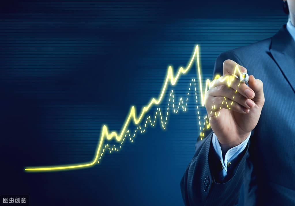 這是我見過關於炒股最好的文章:賺錢這件事其實很簡單,大道至簡-圖2