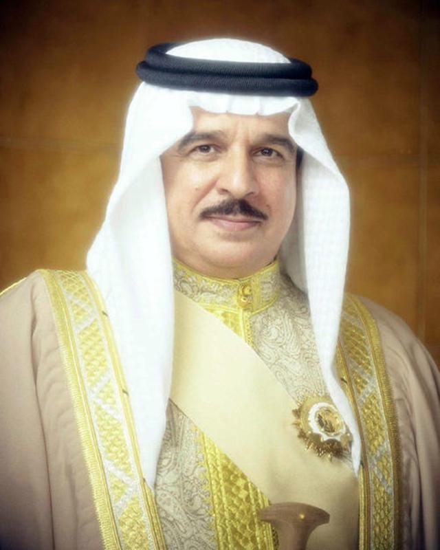 石油挖完瞭怎麼辦?卡塔爾王後想瞭個很好的辦法,獲得贊譽-圖2