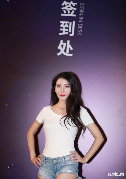 亞洲小姐十強誕生,候選佳麗被贊質量超港姐,滿屏大長腿太亮眼-圖5