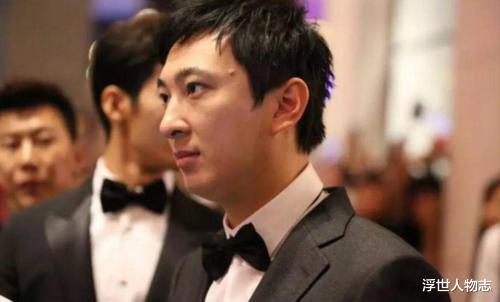 王思聰和他的網紅女友們-圖9