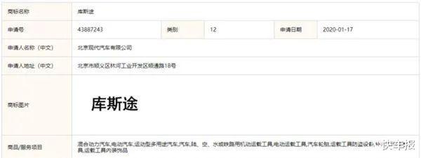奇瑞瑞虎3x PLUS下線,北京現代全新MPV諜照曝光...丨今日車聞-圖7