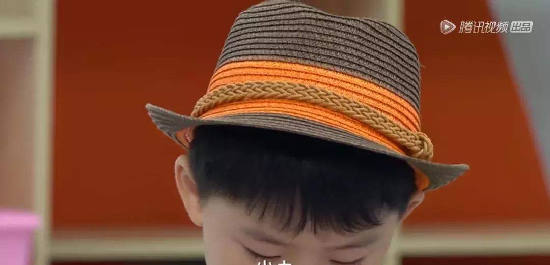 """三国杀 林_幼儿园高清监控告诉你,什么样的孩子容易受""""排挤"""",真相戳心!-第5张图片-游戏摸鱼怪"""