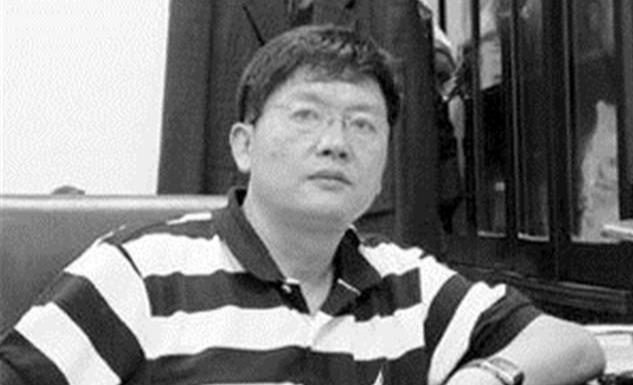 復旦教授馮瑋:美國是世界秩序的締造者,我們隻是破壞者!-圖6