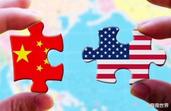 中國為何屢屢被美國打壓?原來中間有個白眼狼,自強才是關鍵!-圖2