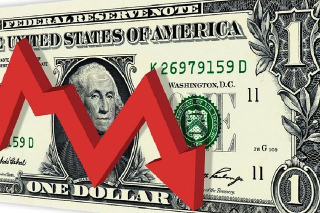 中國減1447億美債, 外媒: 或清零, 美國不敢賴掉美債, 不敢阻止運黃金-圖3