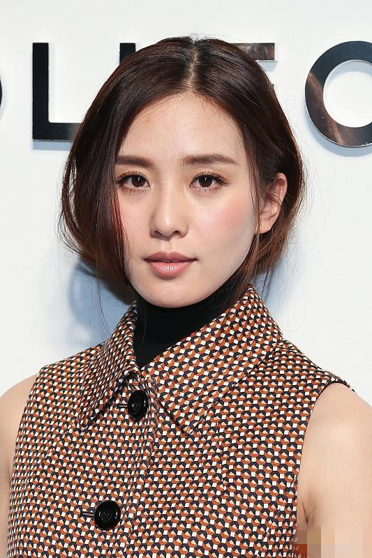 劉詩詩與吳奇隆婚姻破裂,新劇狀態一目瞭然-圖3