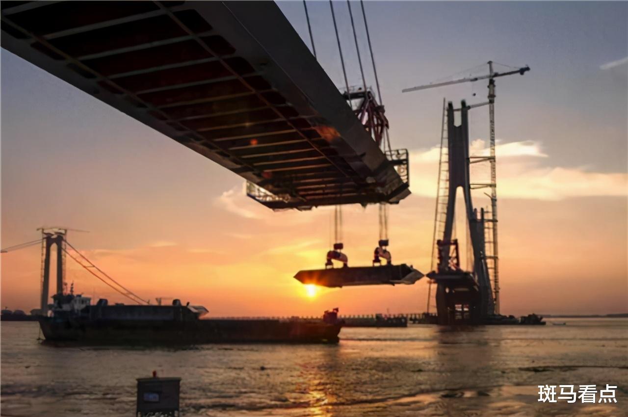 泰國投資6800萬評估克拉地峽項目可行性,若重啟,對中國意義重大-圖3