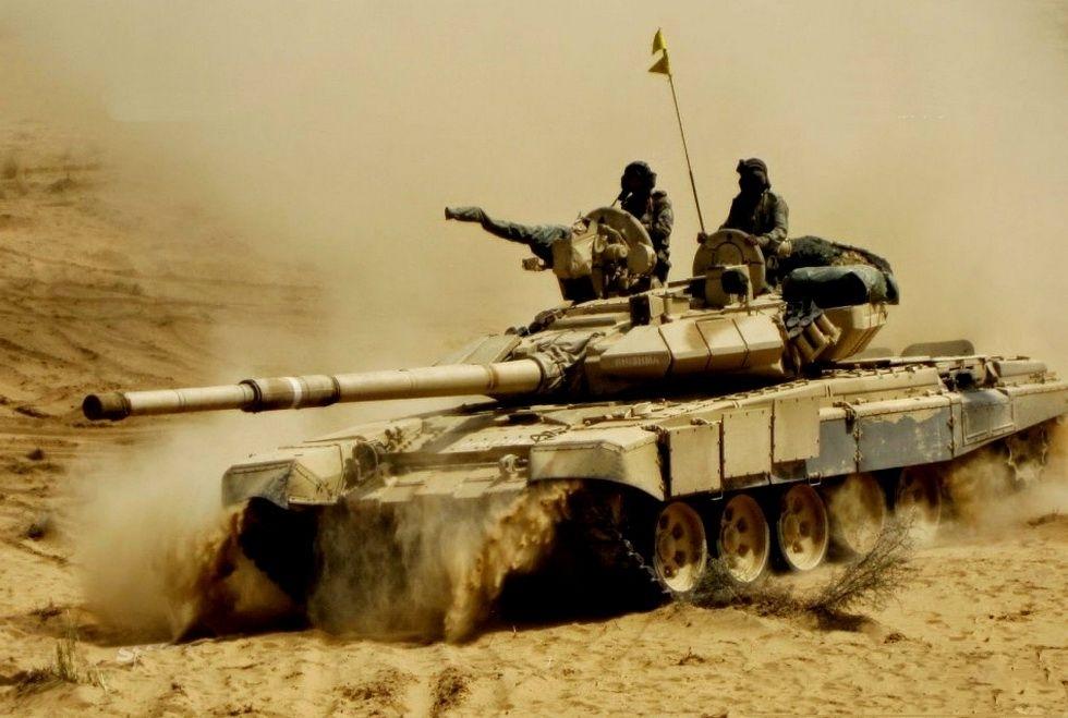 關鍵時刻中方出手,大批武器交付巴基斯坦,印度這下壓力大瞭-圖5
