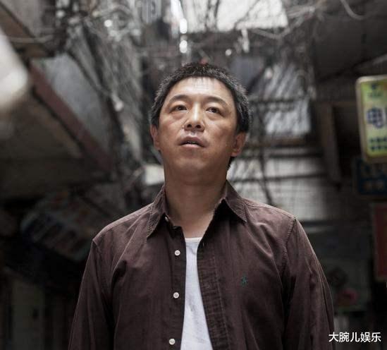從吳京到劉昊然,共9位華語百億演員,誰才是最貨真價實的那個?-圖6