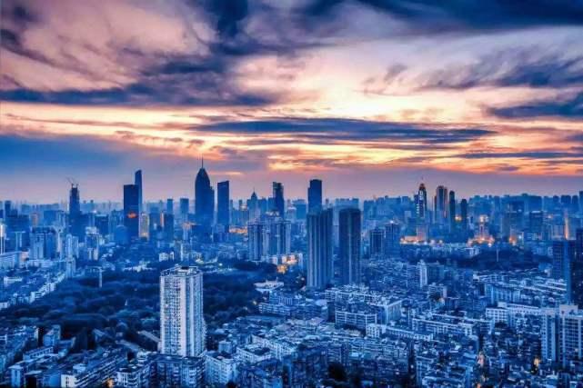 2050年以後中國還剩下多少人?聯合國大膽預測,給世界敲響警鐘-圖3