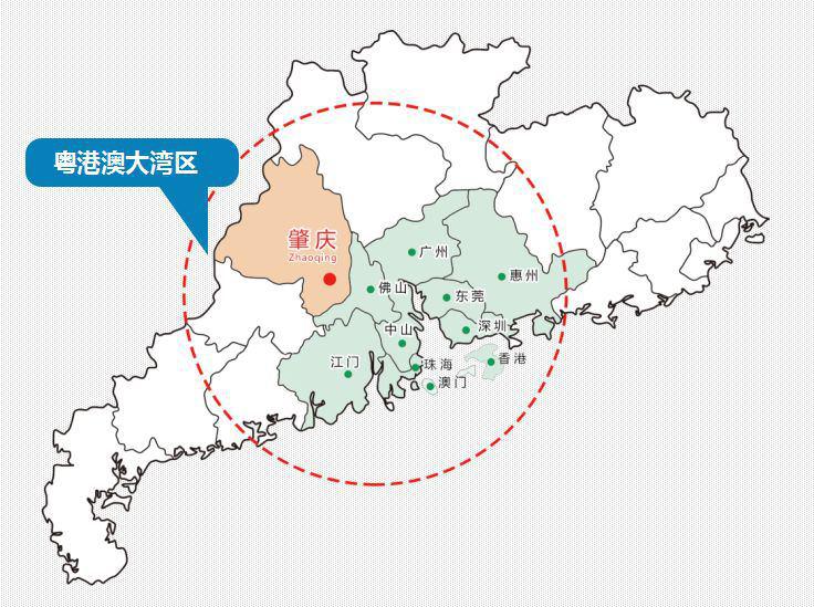 賈康:中國經濟明年增速有望重回8%!改革與發展結合,是重點!-圖7