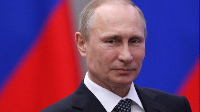 對華年供30億度電!俄羅斯電企卻突然宣稱:或停止向中國供電-圖4