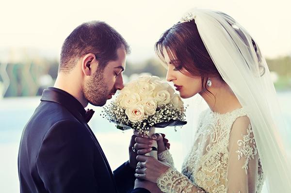 """""""沒老婆的日子,生不如死""""鳳凰男發信息求復婚,前妻回復:活該-圖2"""