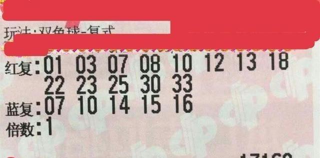 lol寡妇制造者出装_104期双色球晒票,多张万元票再次登场,这一次能否迎来好运?