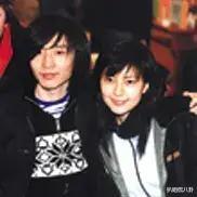 """高圓圓和徐靜蕾的共同前男友張亞東,就是現實中的""""海王""""吧-圖3"""
