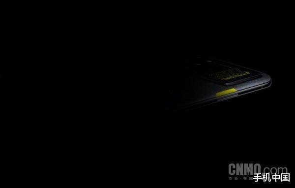 """苏拉玛任务_一加8T赛博朋克联名款11·4预售 刘作虎放出新机""""一角""""-第2张图片-游戏摸鱼怪"""