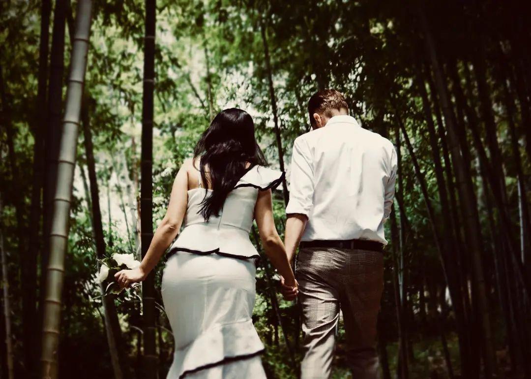 新婚當天 改口錢從一萬變成一百 新娘:不嫁瞭!-圖6