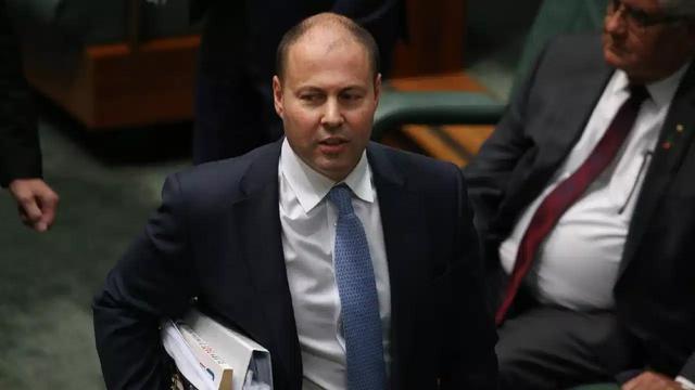 澳洲債務上限將升至1.1萬億,赤字超過2100億-圖5