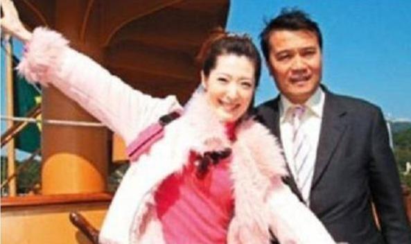 """被譽為""""最美潘金蓮""""、亞洲第一身材的她,如今卻在東莞開拉面館-圖5"""