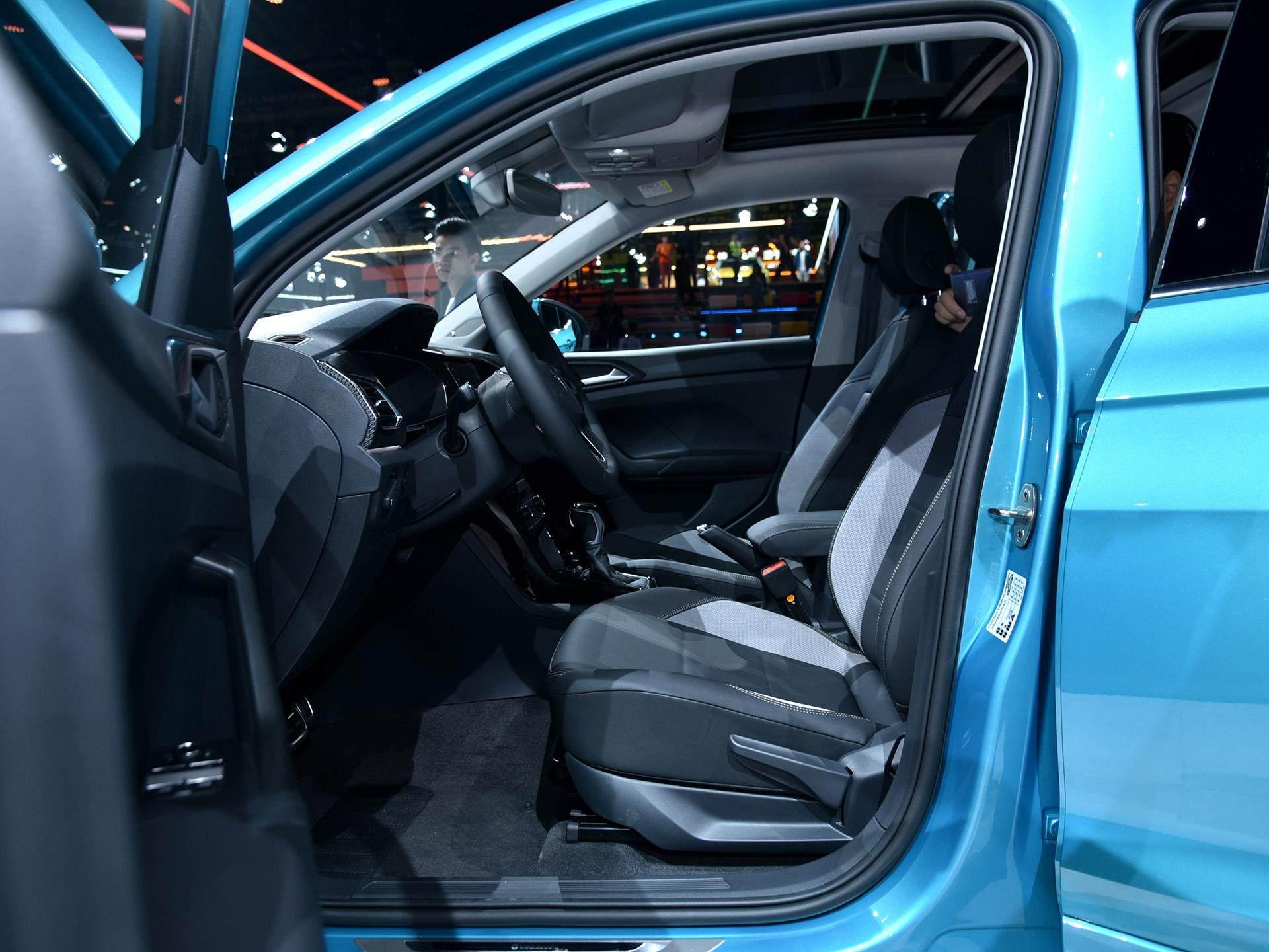 XR-V真的很好嗎?看過瞭這臺合資SUV,我:我選擇探影-圖4