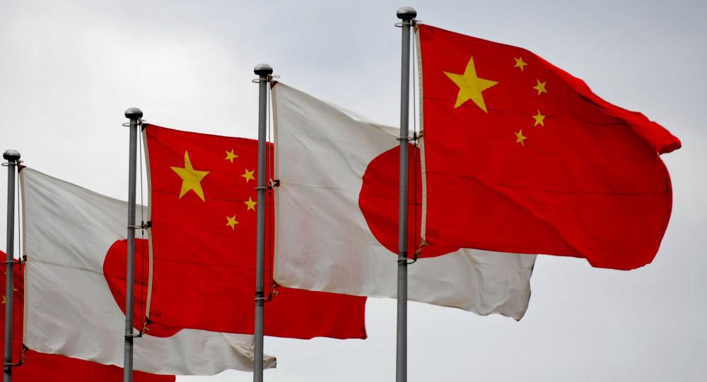 日本政府宣佈:將要允許前往中國瞭!-圖2