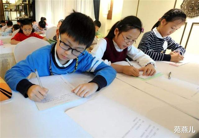 這是股神巴菲特的合夥人,高齡智者查理•芒格給中國年輕人的建議-圖4