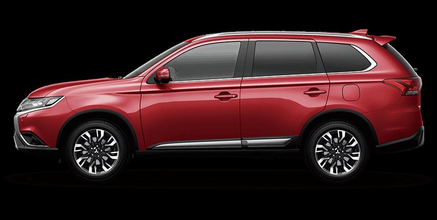 15萬以內 僅有的兩款大空間自動擋 合資SUV 你會選誰?-圖7