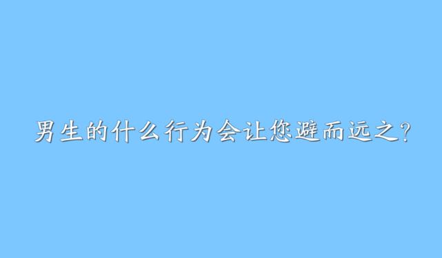 與高雲翔復合無望?離婚一年後董璇疑透露離婚原因:撒謊不真誠-圖9