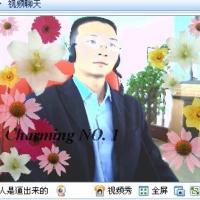 杨老师教学视频知识
