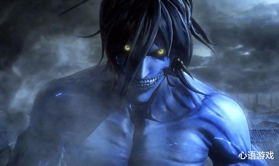 魔兽世界急救攻略_动漫《进击的巨人》,兵长感情不外漏,他是一个重情义又温柔的人