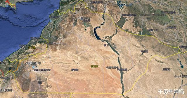 摧毀中東雄獅的戰爭,敘利亞沉重的經濟不堪重負,農牧業瀕臨崩潰-圖2