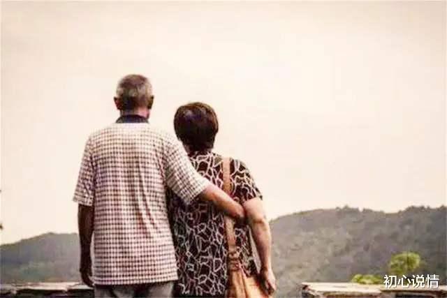一個退休獨居女人的感慨:晚年讓我依靠的,不是孩子和退休金-圖6