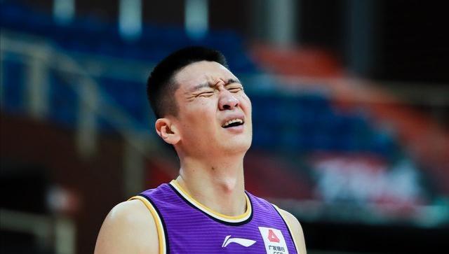 罗马 全面战争_CBA新赛季北控男篮开赛遭遇四连败,马布里是否到了下课边缘-第11张图片-游戏摸鱼怪