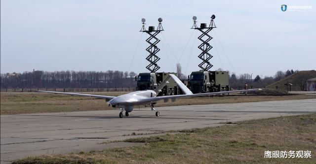 土耳其無人機漫天飛舞,研制專用導彈,能挽救俄制防空系統頹勢?-圖7