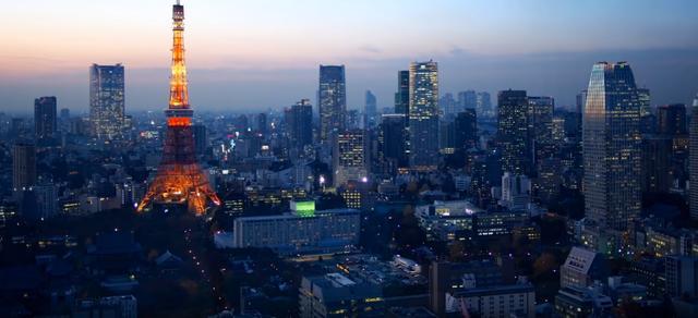 """日本遇65年來最嚴重衰退,安倍8年努力""""歸零""""!中國是突破口?-圖3"""