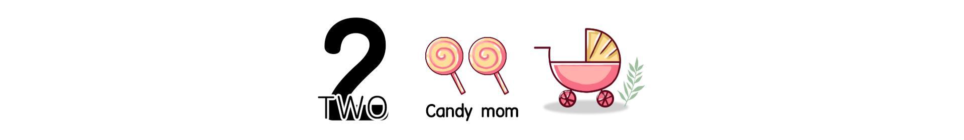"""子宮也有年齡?""""小房子年輕""""的女人,嘴唇多有3大特征-圖5"""