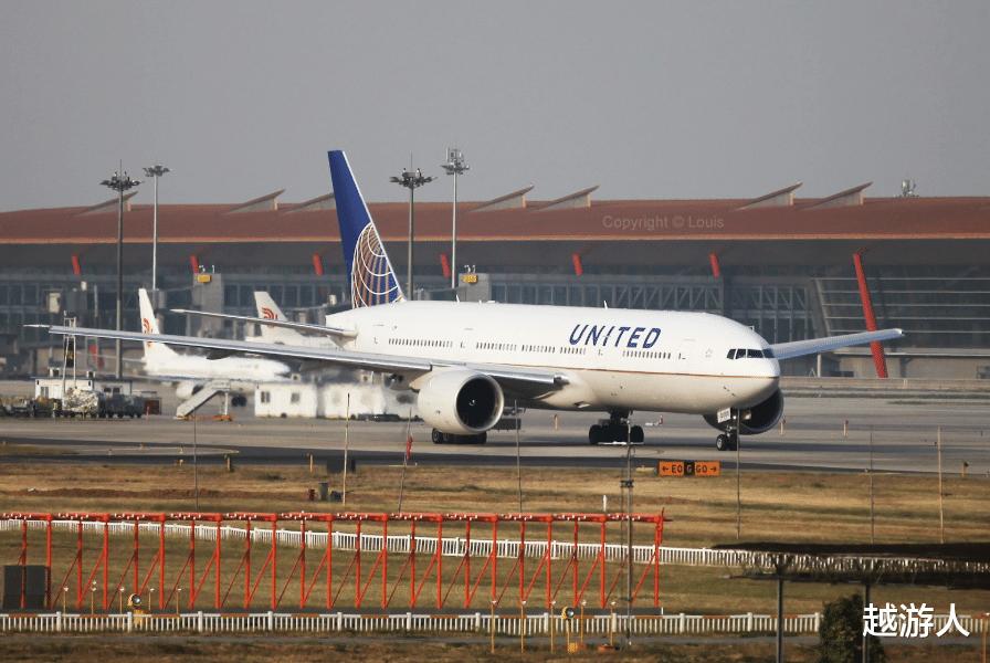 9月,美國主要航空公司計劃恢復15條國際航線,直航我國還需時日-圖2