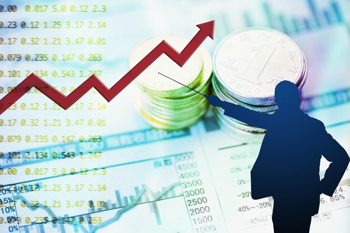 今天,9月14日,股市行情預測-圖6