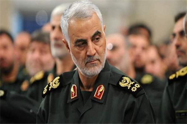 伊朗對美強硬下戰書:決不成為第二個伊拉克,敢動手就毀滅你們-圖4
