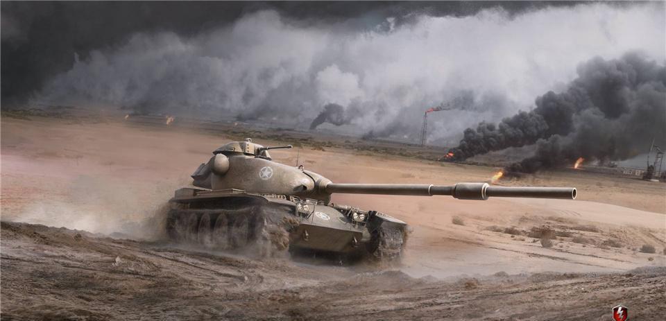 坦克世界閃擊戰:返校季活動!嘉獎高帳福利拿到手軟-圖2