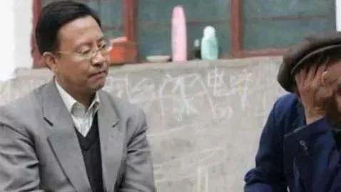 杨虎城被杀半个世纪后,孙子杨瀚找到了凶手,他却做了如此态度