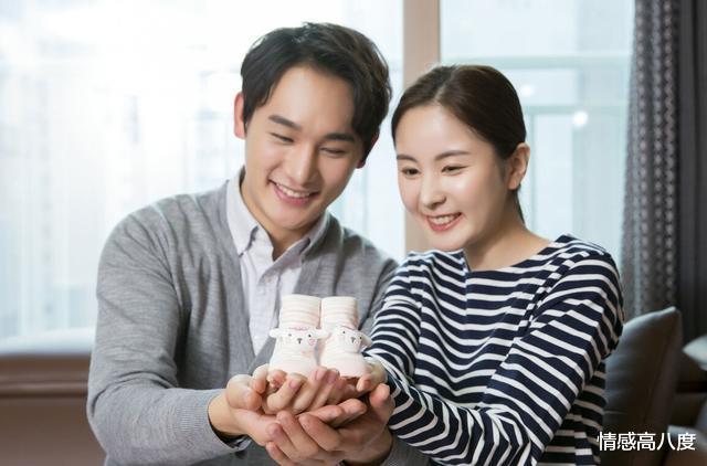 鳳凰男抱怨妻子趕走親戚,妻子:內褲亂扔,惡心人-圖5